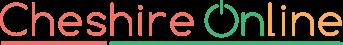 comfortaa-logo